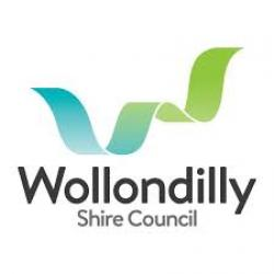 Wollondilly Shire Coucil