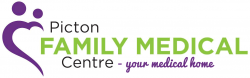 Picton Family Medical Centre